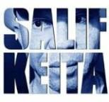 Salif Keita - Golden Voice - The Very Best Of Salif Keita