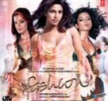 Salim-Sulaiman - Fashion