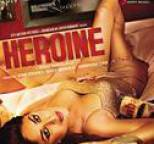 Salim-Sulaiman - Heroine (Original Motion Picture Soundtrack)