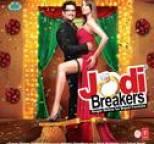 Salim-Sulaiman - Jodi Breakers