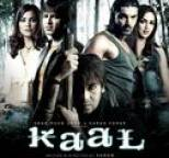 Salim-Sulaiman - Kaal (Original Motion Picture Soundtrack)