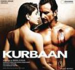 Salim-Sulaiman - Kurbaan (Original Motion Picture Soundtrack)