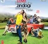 Salim-Sulaiman - Love Breakups Zindagi