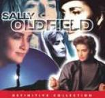 Sally Oldfield - Definitive Collection