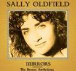 Sally Oldfield - Mirrors: Anthology