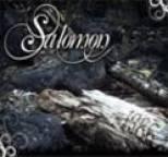 Salomon - 1986