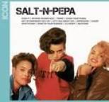 Salt-N-Pepa - Icon