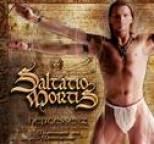 Saltatio Mortis - Heptessenz