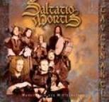 Saltatio Mortis - Tavernakel