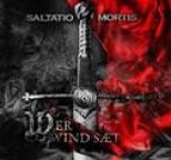 Saltatio Mortis - Wer Wind Sät