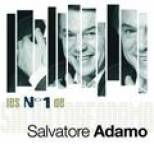 Salvatore Adamo - Les N°1