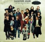 Salvatore Adamo - Le Bal Des Gens Bien
