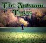 Sam Rodwell - The Autumn Tapes