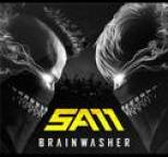 SAM - Brainwasher