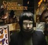 Samae Koskinen - Vol. 1