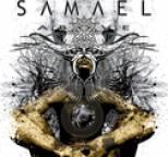 Samael - Above