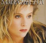 Samantha Fox - Samantha Fox