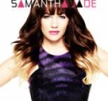 Samantha Jade - Samantha Jade