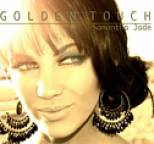 Samantha Jade - The Golden Touch