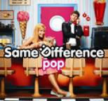 Same Difference - Pop