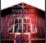 Sameblod - Braided Memos