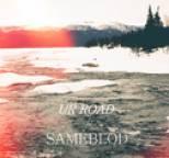 Sameblod - UR Road