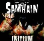 Samhain - Initium
