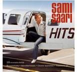 Sami Saari - Hits