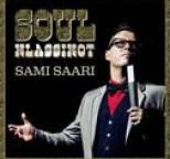 Sami Saari - Soulklassikot