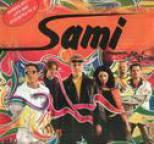 Sami - Sami