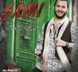 Sami - Seve Seve