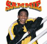 Sammie - From The Bottom To The Top