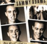 Sammy Adams - All Night Longer
