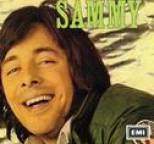 Sammy Babitzin - Sammy