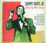 Sammy Davis, Jr. - The Candy Man Swings