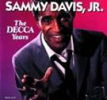 Sammy Davis, Jr. - The Decca Years