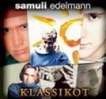 Samuli Edelmann - Klassikot