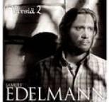 Samuli Edelmann - Virsiä 2