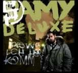 Samy Deluxe - Dis wo ich herkomm