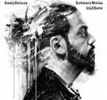 Samy Deluxe - SchwarzWeiss - Up2Date