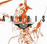 Sana - Anubis Zone Of The Enders Original Soundtrack