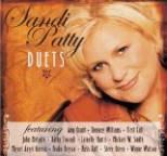 Sandi Patty - Duets