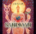 Sandman - Witchcraft