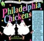 Sandra Boynton - Philadelphia Chickens