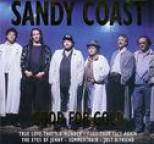 Sandy Coast - Good For Gold