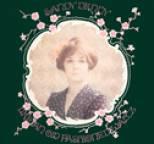 Sandy Denny - Like an Old Fashioned Waltz