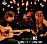 Sandy e Junior - Acústico MTV