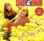 Sandy e Junior - Dig Dig Joy