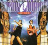 Sandy e Junior - Era uma vez - Ao vivo