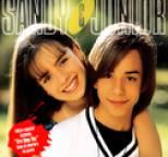 Sandy e Junior - Sonho Azul